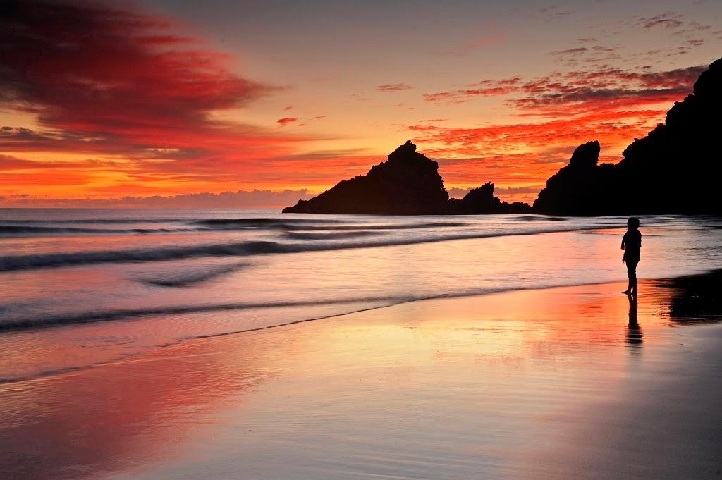 "5 ""secret"" beaches on the Canary Islands"